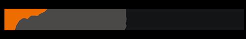 石巻市のリフォームはタカコウ・ハウス|LIXIL(リクシル)リフォームショップ